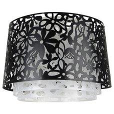 Contemporary Pendant Lighting by beaconshop.com.au