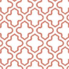 Mediterranean Wallpaper by Spoonflower