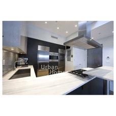 ASter Cucine | ASter Cucine kitchen