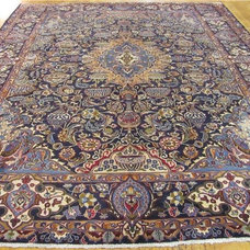 Traditional Rugs by Heritage Unlimited