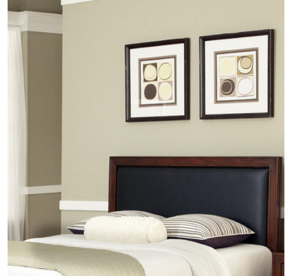 Traditional Headboards by Overstock.com