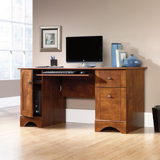 Traditional Desks by Wayfair
