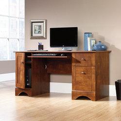Sauder Teen Desk Desks: Find Computer Desk and Corner Desk ...