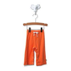 Baby Star Soy Organic Pant - Baby Star Soy Organic Pant - 3 Colors