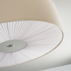 Modern Ceiling Lighting by Interior Deluxe