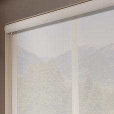 Contemporary  by Accent Window Fashions LLC