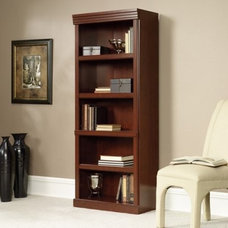 Traditional Storage Cabinets by Hayneedle