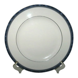 Royal Doulton - Royal Doulton Atlanta 5 Piece Place Setting - Royal Doulton Atlanta 5 Piece Place Setting