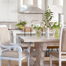 Pinterest Fuel: Home Design Ideas - Home Bunch - An Interior Design & Luxury Hom