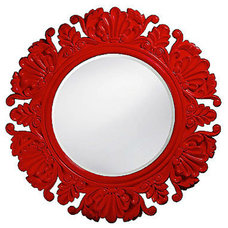 Traditional Mirrors by Grandin Road