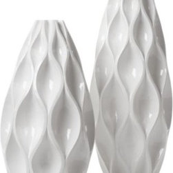 Vases Find Flower Vase And Floor Vase Ideas Online