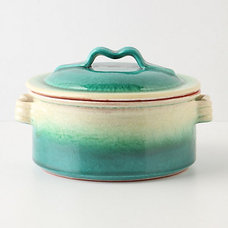 Contemporary Specialty Cookware by Anthropologie