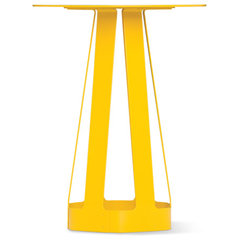 contemporary side tables and accent tables by HORNE