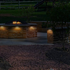 Patio by Integral Lighting