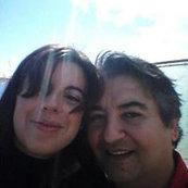 Ezequiel Gimenez Felices - 6763fb80056f7978_8957-w173-h173-b0-p0--ezequiel_gimenezfelices