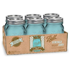 Traditional Kitchen Canisters And Jars by Blain's Farm & Fleet