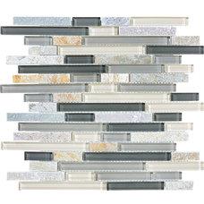 Tile by World Class Tiles