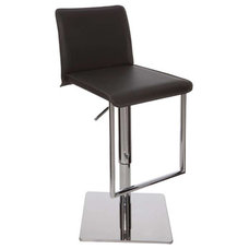 Modern Bar Stools And Counter Stools by Lofty Ambitions - Modern Furniture & Lighting