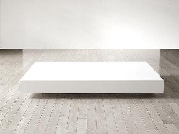 Modern Coffee Tables by FTF Design Studio