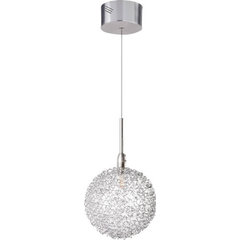 eclectic pendant lighting by LampsUSA