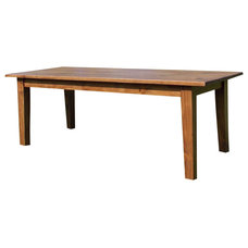 traditional dining tables by Fable Porch Furniture