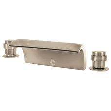 Modern Bathroom Faucets And Showerheads Modern Bathroom Faucets And Showerheads