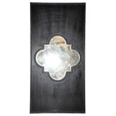 Mediterranean Wall Mirrors by Noir Furniture