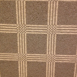 Showroom Products New Carpet From Karastan Made With
