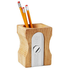eclectic desk accessories by UncommonGoods