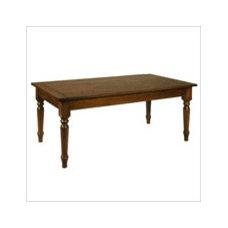 Redford Farmhouse Table- Tr(u) Custom