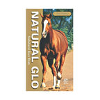 Manna Pro - Manna Pro-Equine Natural Glo Rice Bran Meal Multicolor - 025001 - Shop for Horse Food and Treats from Hayneedle.com! Ensure your horse maintains a balanced healthy diet with the Manna Pro-Equine Natural Glo Rice Bran Meal. This stabilized rice bran makes it easy to keep your animal healthy and happy. The fully-loaded supplements contain vitamins that aid and support healthy growth and a strong immune system. About Bradley Caldwell Inc.On February 1996 Caldwell Supply Company and New Holland Supply merged and a new and unique approach to distribution was created. The result is Bradley Caldwell Inc. a company with more than 100 years of industry experience. Located in the Pocono Mountains of Eastern Pennsylvania its service area covers 17 states and extends from Maine to Michigan to North Carolina. BCI is the only full-line distribution warehouse in the region with more than 30 000 products in six distinct categories - pet equine farm & home lawn & garden pond and wild bird. BCI cares about its customers and works hard every day to improve its retailers' position and profitability within the marketplace. Bradley Caldwell Inc. sets itself apart from the competition with its industry experience outstanding selection of product competitive pricing and commitment to excellence and 100 percent satisfaction in customer service.