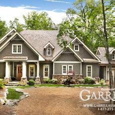 Lodgemont-Cottage-06202-Front-Elevation[1].jpg