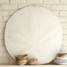 Tropical Accessories And Decor by Pottery Barn