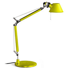 Modern Table Lamps by Room & Board