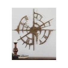Clocks by Mallery Hall LLC