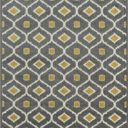 Contemporary Rugs Find Area Rugs Kitchen Rugs And Round