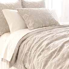 Contemporary Duvet Covers by Thos. Baker