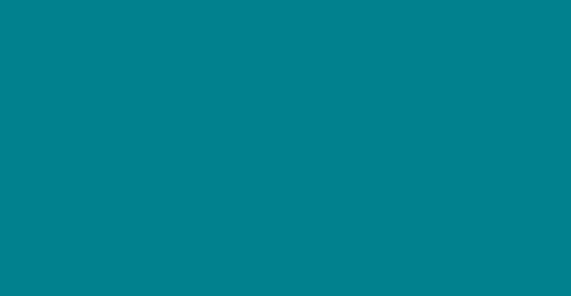 Paint Surf Blue 2056-30 by Benjamin Moore