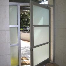 front_pivot_door.jpg