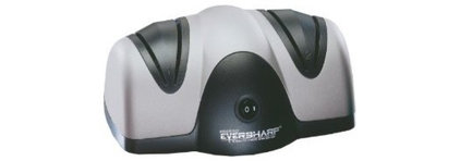 Amazon.com: Presto Pro EverSharp Electric Knife Sharpener: Kitchen & Dining