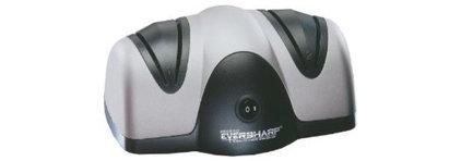 Amazon.com: Presto Pro EverSharp Electric Knife Sharpener: Kitchen & Dining