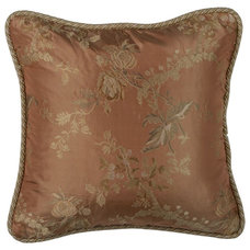 Traditional Decorative Pillows by Ethan Allen