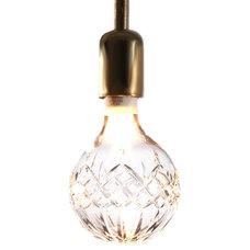 Contemporary Light Bulbs by A+R