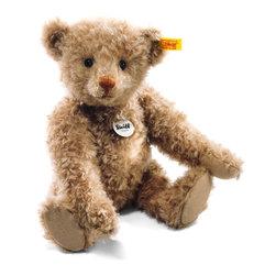 Classic Teddy Bear EAN 000195 - Product detail:
