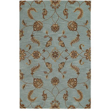 Traditional Rugs by Pier 1 Imports