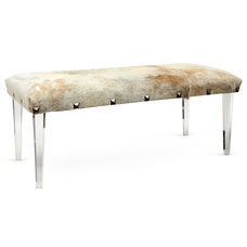 Eclectic Furniture by Tiger Lily's Greenwich