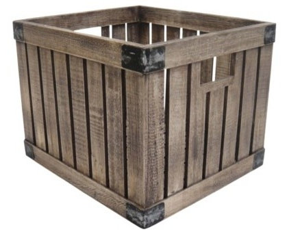 Traditional Storage Bins And Boxes by Target