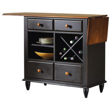 Transitional Buffets And Sideboards by eFurniture Mart