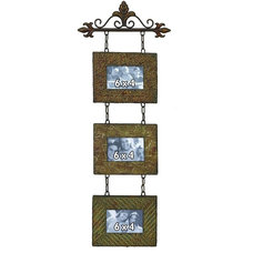 Traditional Picture Frames by Modern Furniture Warehouse