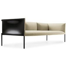 contemporary sofas by hive